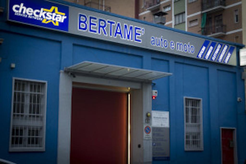Bertame-49